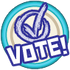 Goals icon villageelections@2x