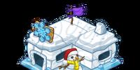 Snow Factory