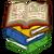 Buildings recipe researchbooks@2x