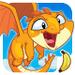 Dragonskies40x40@2x