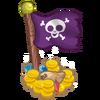 Decoration pirateflag purple2 thumbnail@2x