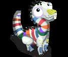 Prismunaysaurus toddler@2x