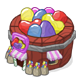File:Shops jellybeans 3 thumbnail@2x.png