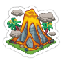 File:Sticker volcano@2x.png