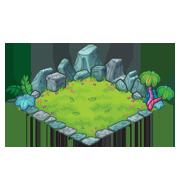 File:Habitat coin basic v2 thumbnail@2x.png