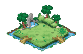 Habitat premium emeraldisle v2@2x