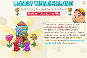 Modals candyWonderland v2@2x
