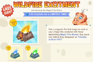 File:Modals magicfire 2 lastDay@2x.png