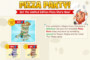 Modals PizzaParty lvl20@2x