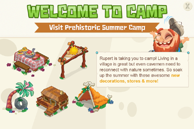 Modals SummerCamp@2x