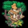 Houses treehouse thumbnail@2x