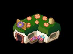 Shops flowershop v3@2x