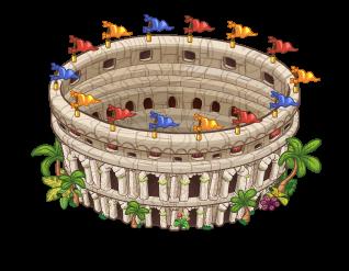 Decoration ancientcolosseum@2x