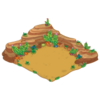 Habitat premium desertdreamland thumbnail@2x