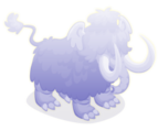 Ghost Mammoth adult@2x
