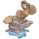 Decoration cliffrockoviraptor thumbnail@2x