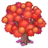 Decoration autumntree pink4 thumbnail@2x
