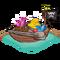 Decoration piraterowboat thumbnail@2x