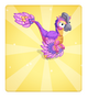 Icons boosterpack oviraptor@2x