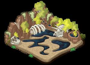 Habitat premium dinosaurgraveyard@2x