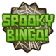 HUD spookyRama icon@2x
