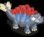 Stegosaurus adult@2x