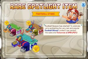 Modal spotlight footballstore@2x