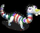 Prismunaysaurus teen@2x