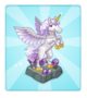 Icons boosterpack whiteunicornstatue@2x