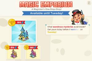 Modals magicEmporium 121@2x