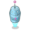 Decoration minibot3 thumbnail@2x