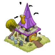 Houses hauntedmansion@2x