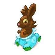 Decoration chocolatebunny thumbnail@2x