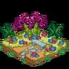 Decoration garden thumbnail@2x