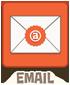 File:Ui modal SocialInvite 0002 emailBtn.png