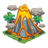 Decoration volcano thumbnail@2x