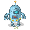 Decoration minibot2 thumbnail@2x