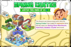 Modals springCrates@2x