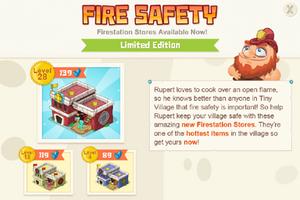 Modals firestation level28@2x