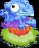 Dinosaur pterodactyl bingo thumbnail v2@2x