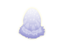 Ghost building dinoden minmi egg@2x