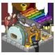 File:Shops percussionstore thumbnail@2x.png