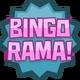 HUD icon bingoRama@2x