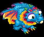 Rainbowdragon toddler@2x