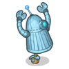 Decoration minibot1 thumbnail@2x