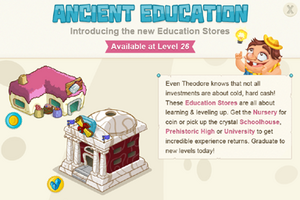 Modals ancientEducation@2x