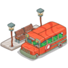 Decoration schoolbus red1 thumbnail@2x