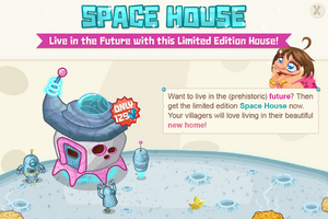 Modals spaceHouse@2x