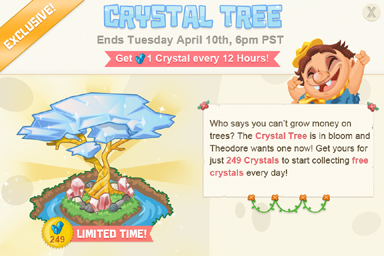 File:Modals crystaltree v2@2x.png