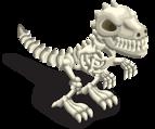Skeleton adult@2x